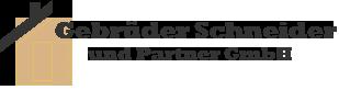 Roger Gassmann Logo